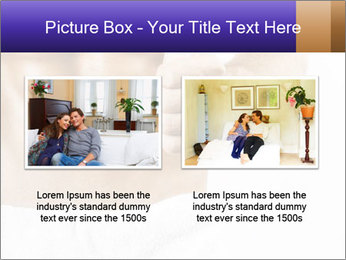 0000061088 PowerPoint Template - Slide 18