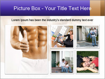 0000061088 PowerPoint Template - Slide 19