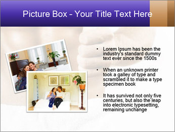 0000061088 PowerPoint Template - Slide 20