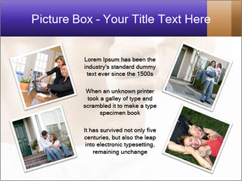 0000061088 PowerPoint Template - Slide 24