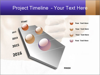 0000061088 PowerPoint Template - Slide 26