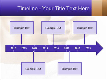 0000061088 PowerPoint Template - Slide 28