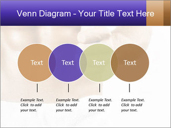 0000061088 PowerPoint Template - Slide 32