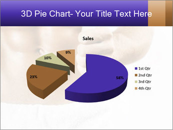 0000061088 PowerPoint Template - Slide 35