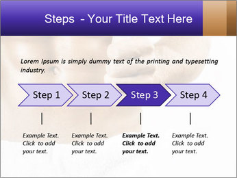 0000061088 PowerPoint Template - Slide 4