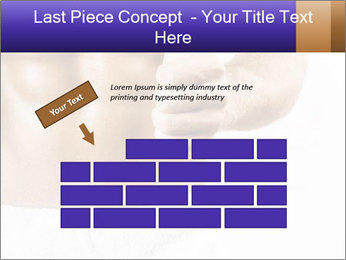 0000061088 PowerPoint Template - Slide 46