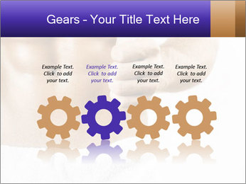 0000061088 PowerPoint Template - Slide 48