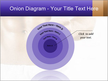 0000061088 PowerPoint Template - Slide 61