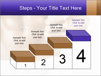0000061088 PowerPoint Template - Slide 64