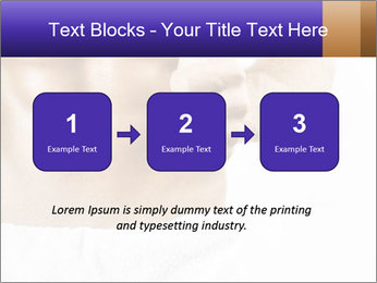 0000061088 PowerPoint Template - Slide 71