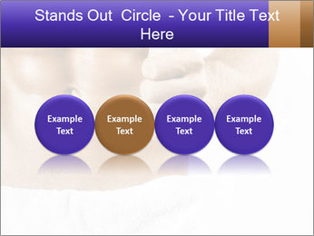 0000061088 PowerPoint Template - Slide 76