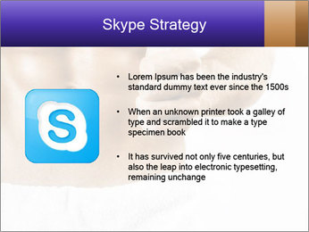 0000061088 PowerPoint Template - Slide 8