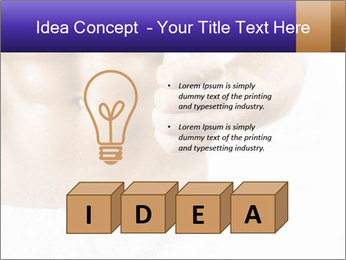 0000061088 PowerPoint Template - Slide 80