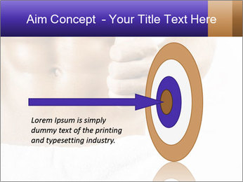 0000061088 PowerPoint Template - Slide 83