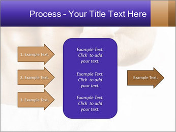 0000061088 PowerPoint Template - Slide 85