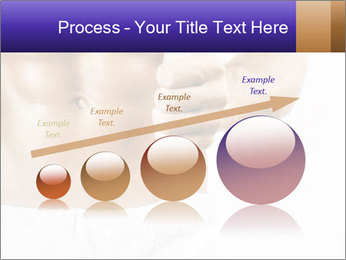 0000061088 PowerPoint Template - Slide 87