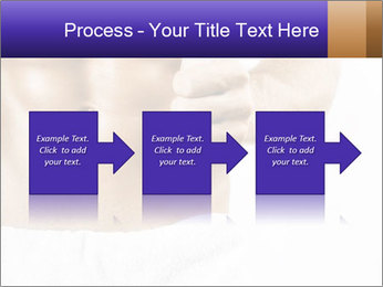 0000061088 PowerPoint Template - Slide 88
