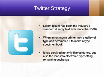 0000061088 PowerPoint Template - Slide 9