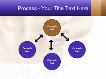0000061088 PowerPoint Template - Slide 91
