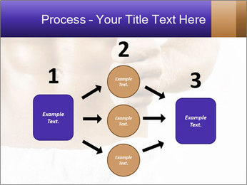 0000061088 PowerPoint Template - Slide 92