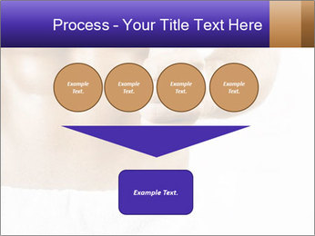 0000061088 PowerPoint Template - Slide 93