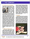 0000061088 Word Templates - Page 3