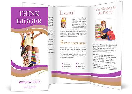 0000061090 Brochure Template