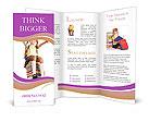 0000061090 Brochure Templates