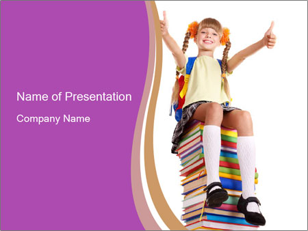 0000061090 PowerPoint Templates