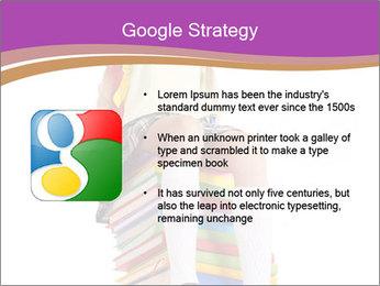 0000061090 PowerPoint Templates - Slide 10
