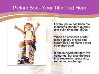 0000061090 PowerPoint Templates - Slide 13
