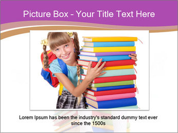 0000061090 PowerPoint Templates - Slide 15