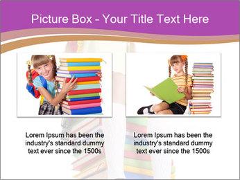 0000061090 PowerPoint Templates - Slide 18