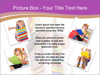 0000061090 PowerPoint Templates - Slide 24