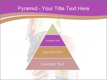 0000061090 PowerPoint Templates - Slide 30