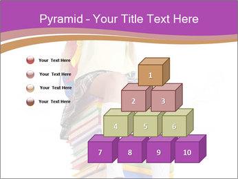 0000061090 PowerPoint Templates - Slide 31