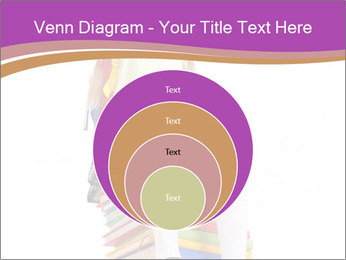 0000061090 PowerPoint Templates - Slide 34