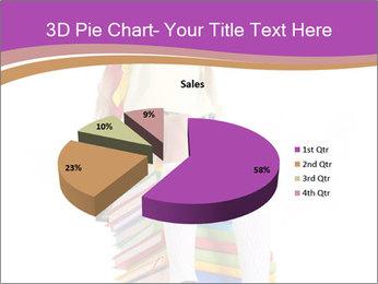 0000061090 PowerPoint Templates - Slide 35