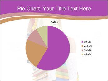 0000061090 PowerPoint Templates - Slide 36