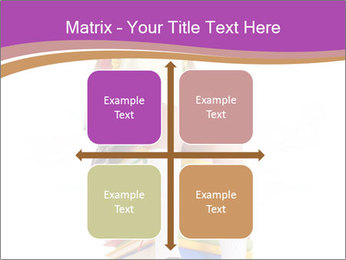 0000061090 PowerPoint Templates - Slide 37