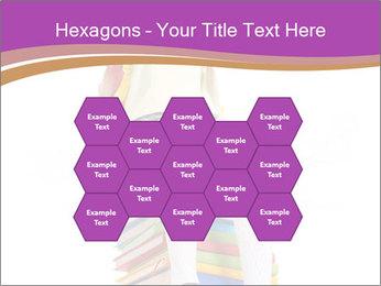 0000061090 PowerPoint Templates - Slide 44