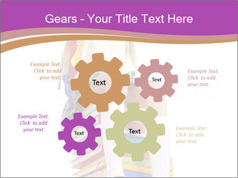 0000061090 PowerPoint Templates - Slide 47