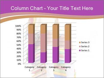 0000061090 PowerPoint Templates - Slide 50
