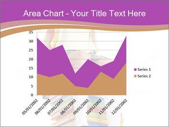 0000061090 PowerPoint Templates - Slide 53