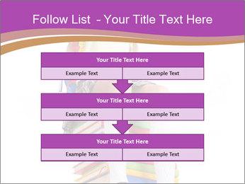 0000061090 PowerPoint Templates - Slide 60