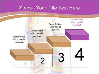 0000061090 PowerPoint Templates - Slide 64
