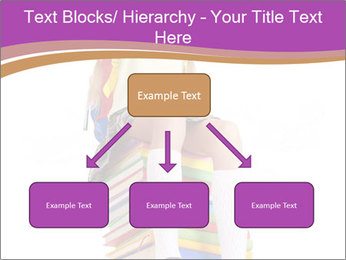 0000061090 PowerPoint Templates - Slide 69