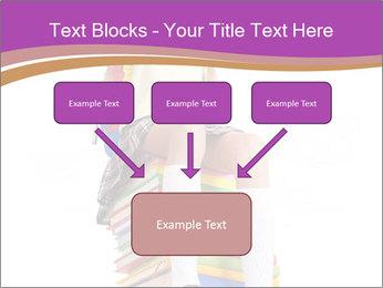 0000061090 PowerPoint Templates - Slide 70