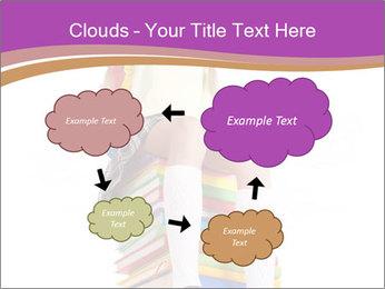0000061090 PowerPoint Templates - Slide 72