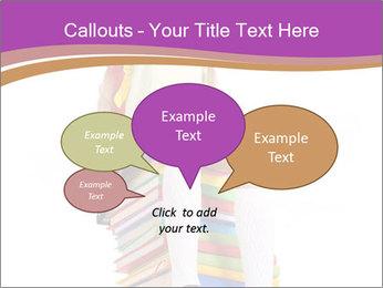 0000061090 PowerPoint Templates - Slide 73